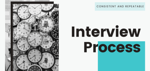 Humans and not machines will continue to be the future of our work. Companies that want to hire right talent need a consistent repetable interview process that can assess the candidates, provide superior candidate experience and drive results